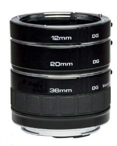 extension-tubes1