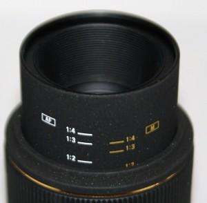 lenses59