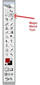 tool-bar-mw