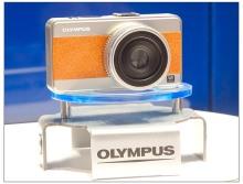 Olympus micro4/3