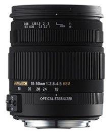 sigma-18-50mm-f2.8-4.5