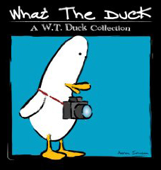 WTD - A W.T. Duck Collection