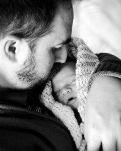 Miserere Baby Photos - Simon