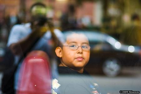 Miserere - Scott Kelby's Photo Walk Boston